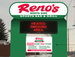 Front Page Images-reno-north