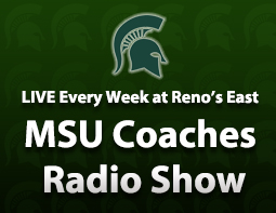 The Coaches Shows