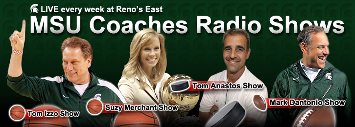 coaches-radio-show-banner