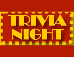 trivia-night-article